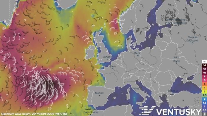 ventusky-wave-20170201t1800
